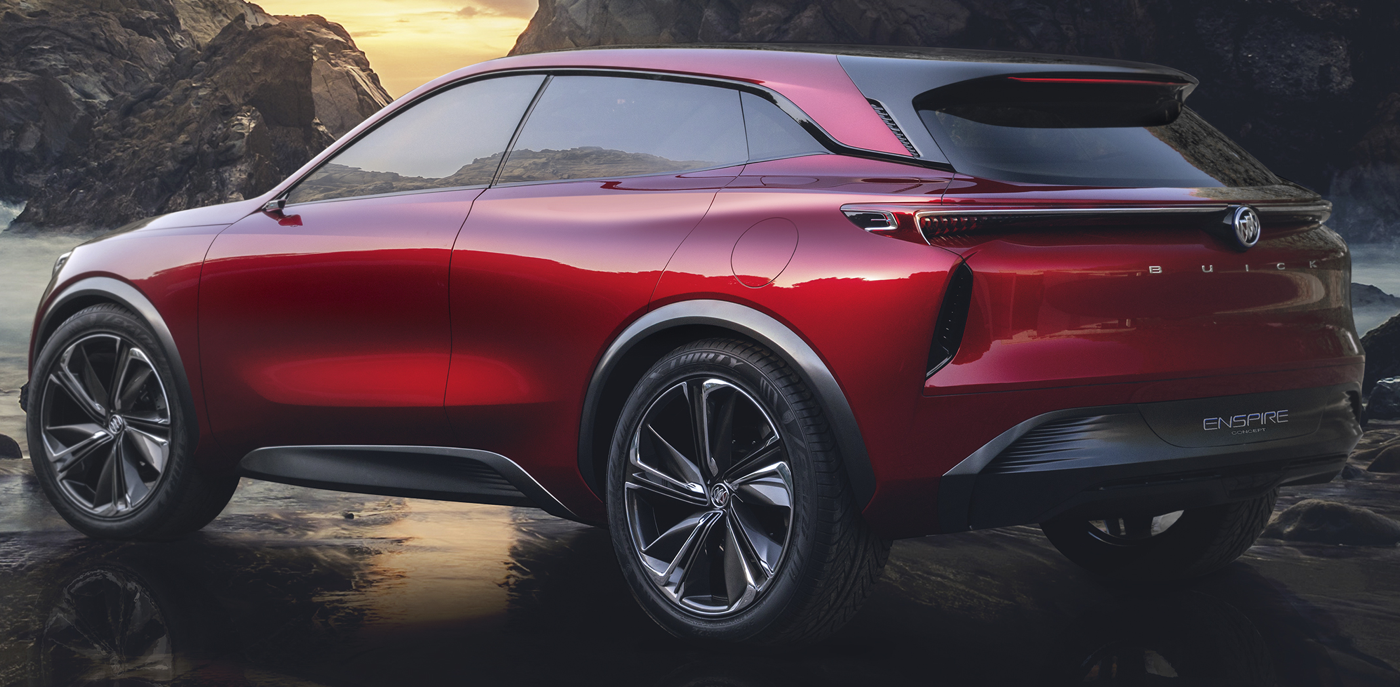 2018-Buick-Enspire-All-Electric-Concept