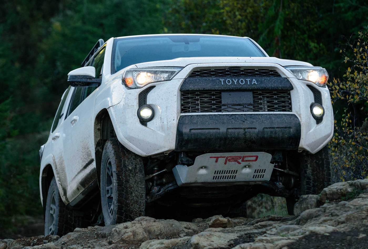 http://thecarchat.net/admin/carchat_admin/app/web/img/uploaded/2020 Toyota 4Runner TRD Pro