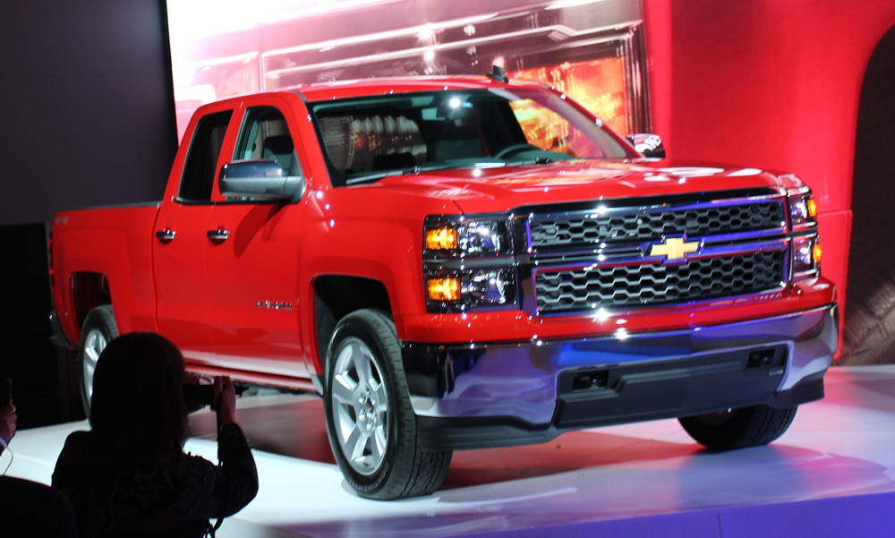 2015 chevy silverado cheyenne release date and price car interior design. Black Bedroom Furniture Sets. Home Design Ideas