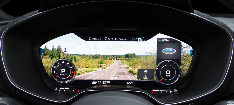 news-2016-audi-TT-virtual-cockpit-49